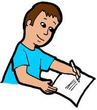 Thomas paine essay into cartoon