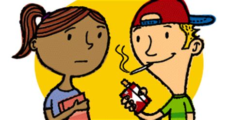 The Effect Of Peer Pressure Is Always Beneficial Free Essays